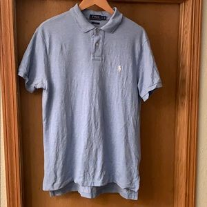 Ralph Lauren Men's Polo Large